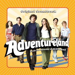 adventureland-soundtrack1