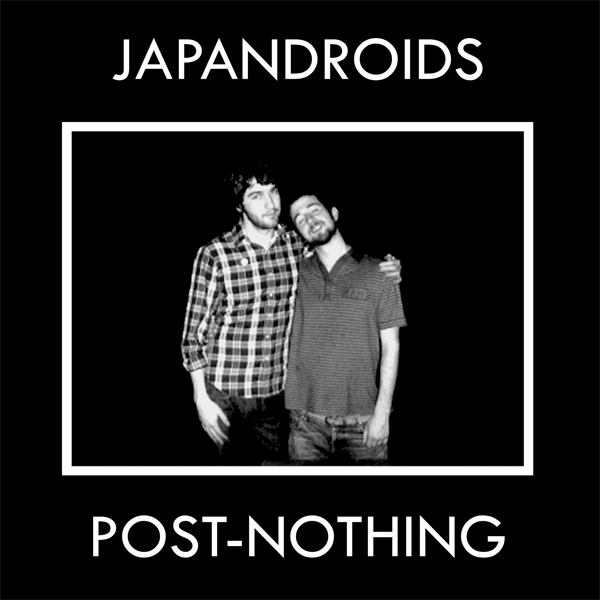 http://weeklytapedeck.files.wordpress.com/2009/04/japandroids.jpg