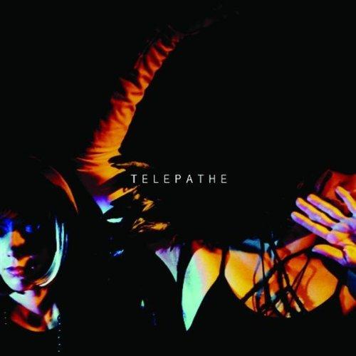 telepathe1